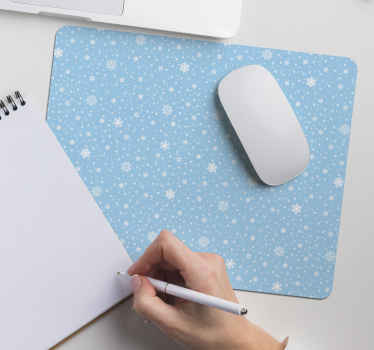 Did you know that it is possible to decorate your desk and also protect it against objects? See here! Our amazing more mouse pads! Order now!