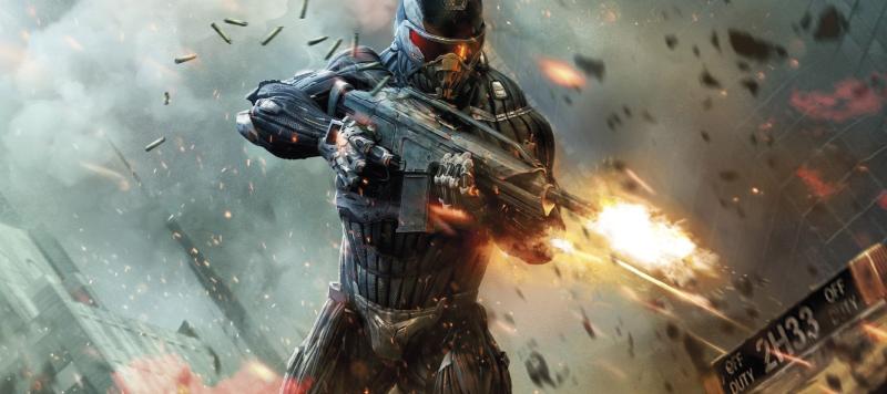 TenStickers. στρατιωτικό gaming ποντίκι βινυλίου. αυτό το μαξιλάρι βινυλίου ποντικιού gaming θα ήταν μια εξαιρετική ιδέα για τους λάτρεις των βιντεοπαιχνιδιών. εμφανίζεται με έναν στρατιώτη να πυροβολεί βολές από στρατιωτικό όπλο