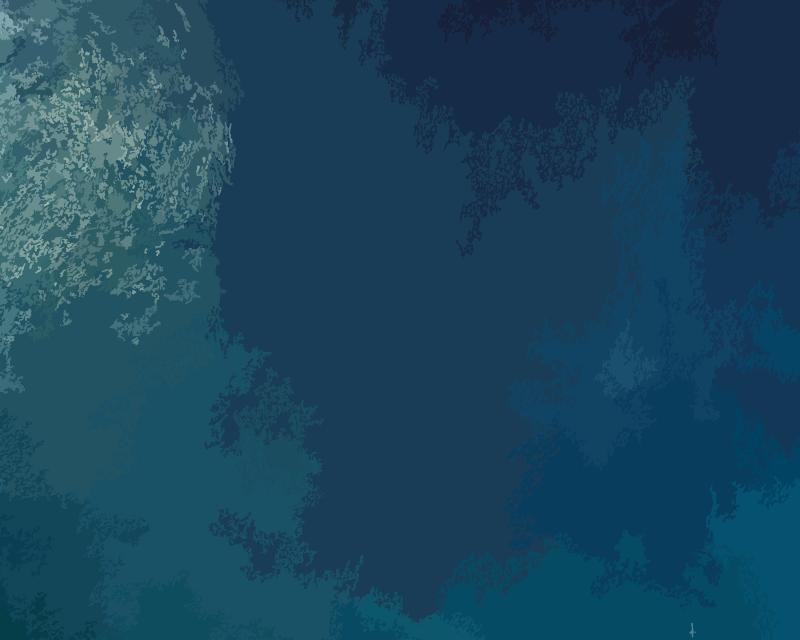 TenStickers. Kék eredeti vinil egérpad. Eredeti kék háttér egérpad tematikus kivitelben. Különböző méretben kapható, könnyen használható és antiallergén.