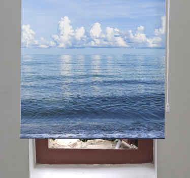 Přineste do svého domu klid a mír s touto úžasnou cloudovou roletou! Už nečekejte a objednejte si tento úžasný design ještě dnes!