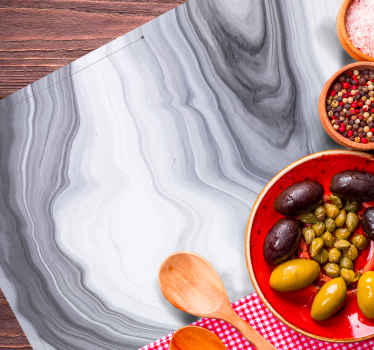 Create your own personal modern placemats in no time with your own photos. Discover our vinyl placemats collections! Order quickly on the site.