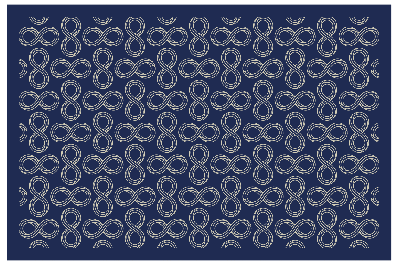 TenStickers. infinity symbol home vinyl placemats. Get your amazing infinity symbol home vinyl placemats today! Sign up on our website and receive 10% off your first order!