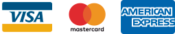 Kreditkarte / Debitkarte