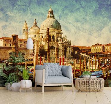 Ti piace la città italiana di venezia? Allora abbiamo questa bellissima foto di Carta da parati della città che possiamo offrirti. Lo amerai!