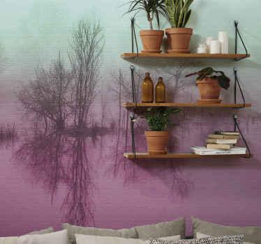 Tu máme úžasnú tapetu v salóniku, ktorá skrášli každú izbu vášho domova! Vložením do košíka ho kúpite online!