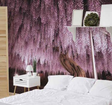 παραγγείλετε αυτό το μοναδικό και όμορφο ροζ τοιχογραφία τοίχου σήμερα και θα εκπλαγείτε πραγματικά από την καταπληκτική ποιότητά του! παράδοση στο σπίτι και εύκολο στην εφαρμογή!