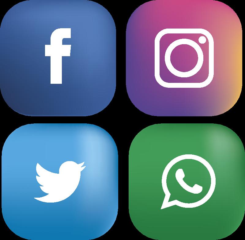 TenVinilo. Posavasos original redes sociales. Un posavasos original de instagram para proteger la mesa de beber con estilo. Es fácil de mantener y usar ¡Envío a domicilio!