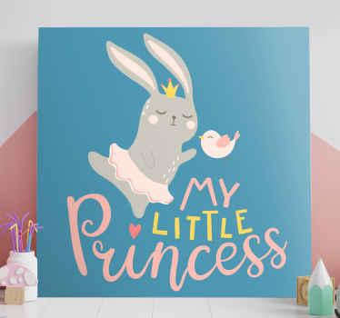 Art adorable de toile de pépinière d'inspiration animale que votre tout-petit adorera. Inscrivez-vous aujourd'hui pour 10% de réduction sur votre première commande avec nous.