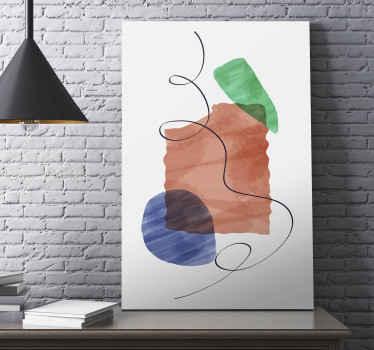 在寻找简单的东西来增强办公空间的外观时,我们正在寻找合法的办公室壁画印刷品。如果质量。