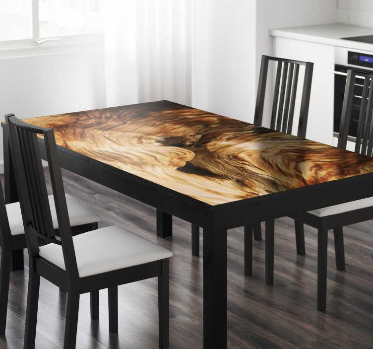 Vinilo ikea mesas textura roca tenvinilo - Ikea envio a casa ...