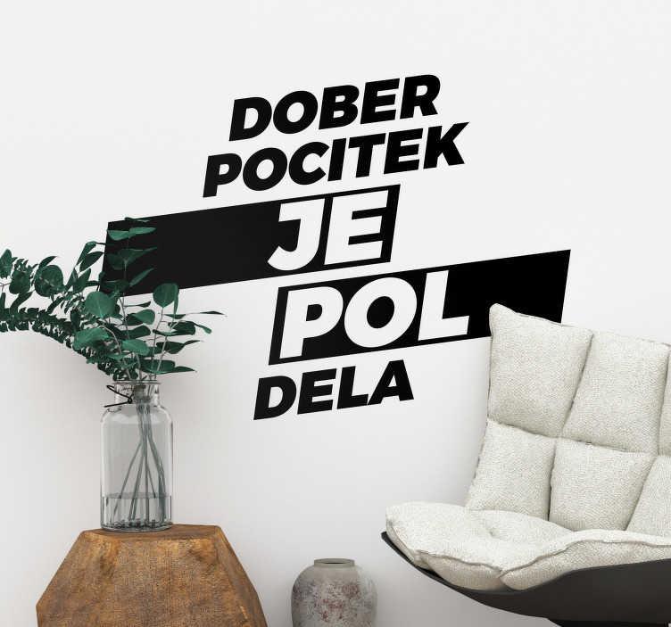 TenStickers. Slovenija teskt nalepka dnevna soba zid dekor. Kul besedilna nalepka slovenija. Ta besedilna nalepka se lahko spremeni v velikostih. Uživajte v besedilu nalepke v dnevni sobi. Stenske nalepke!