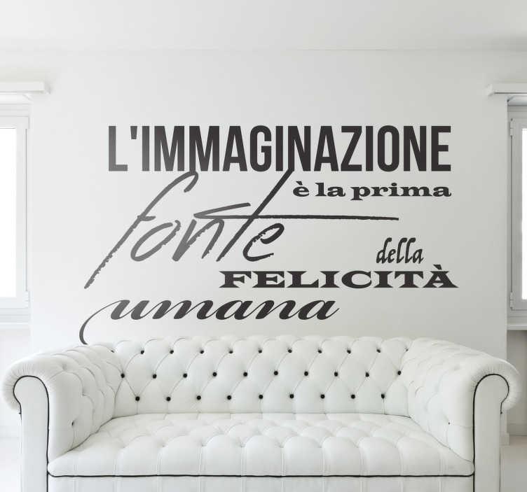 Stencil Parete Camera Da Letto: Camera da letto della parete stencil ...