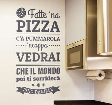 Stickers Per Camera Da Letto Top Cucina Leroy Merlin Top Cucina Avec ...
