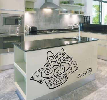 кухонная кухонная посуда