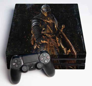 ゲームコンソールまたはコントローラーを、素晴らしいビデオテーマのデザインが施されたオリジナルのps4ステッカーで目立たせましょう。適用が簡単で高品質のビニール製。