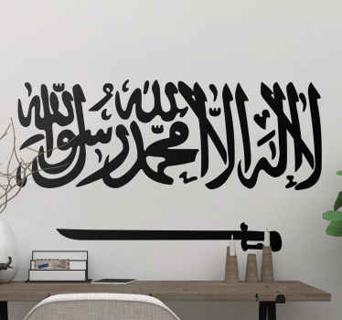 Saudi National day  Arab stickers. An important day for Arabians, you can decorate the design on any space in your house or on other area.