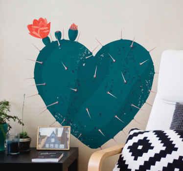 Surpreenda sua amada hoje com este produto de autocolante decorativo flor agora! Entrega em domicílio em poucos dias à sua porta! Compre agora!