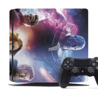 ¡Mira esta fantástica skin Fortnite PS4  y te enamorarás de ella! La calidad de nuestros materiales es la mejor que puedes encontrar ¡Elige modelo!