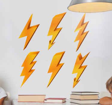Naljepnica zidnih zidova harry pottera. Dizajn za ljubitelje harryja portera kako bi prilagodili svoj prostor, sadrži različite ilustracije osvjetljenja.
