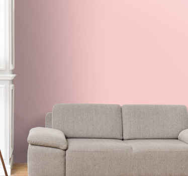 Without having to think about painting your wall, we have improvise for you a plain color wall sheet  that replaced this need.