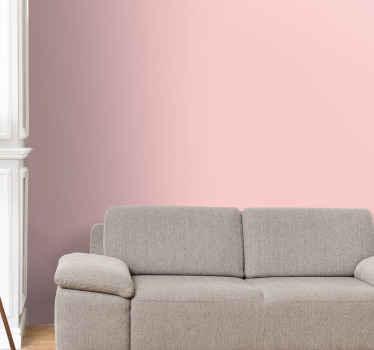 Utan att behöva tänka på att måla din vägg, har vi improviserat för dig en väggskiva i färg som ersatte detta behov.