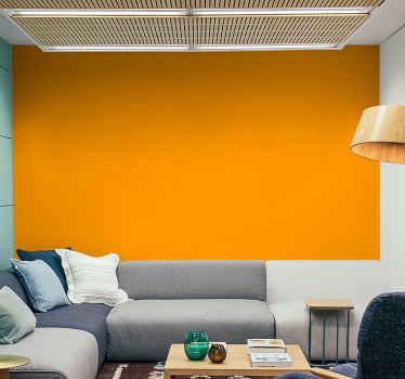 Gul vinylplatta för vanligt ark för att dekorera vilket utrymme som helst, vare sig det är i hemmet, kontoret, företagsplatsen etc. Produkten finns i alla storlekar.