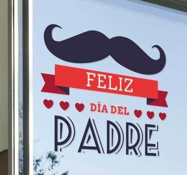 Vinilo adhesivo para tiendas para promocionar de una manera efectiva tu establecimiento por San José.