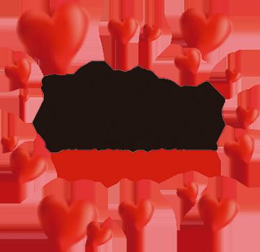 TenStickers. Sticker Maman je t'aime cœurs. Un sticker mural texte qui dit 'maman je t'aime', entouré de cœurs de tailles différentes. Pour déclarer votre amour à votre maman.