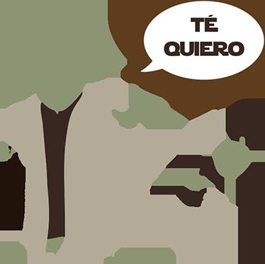 TenVinilo. Vinilo decorativo Yoda quiere té. Vinilos Guerra de las Galaxias para fans empedernidos de esta saga de películas y libros tan popular que les gusta el té y la nutrición alternativa.