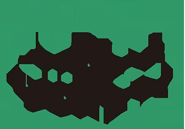 TenStickers. muursticker yoga & inspiratie. Op deze muursticker vind je een persoon die een beroemde yoga positie aanneemt. De persoon wordt omgeven door regendruppels, maar is ontspannen.