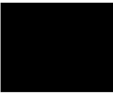 TenVinilo. Vinilo decorativo dragón de oriente. Vinilo oriental con la ilustración tribal de un temible dragón
