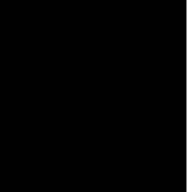 TenStickers. Stiker texte force en lettres chinoises. Sticker de lettres chinoises signifiant le mot force idéal pour la décoration de votre maison, voiture si vous aimez la culture orientale.
