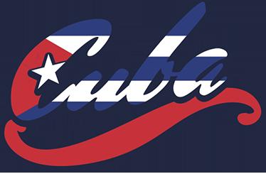 Denver Nuggets: Présentation - Page 3 Sticker-cuba-couleurs-drapeau-10678