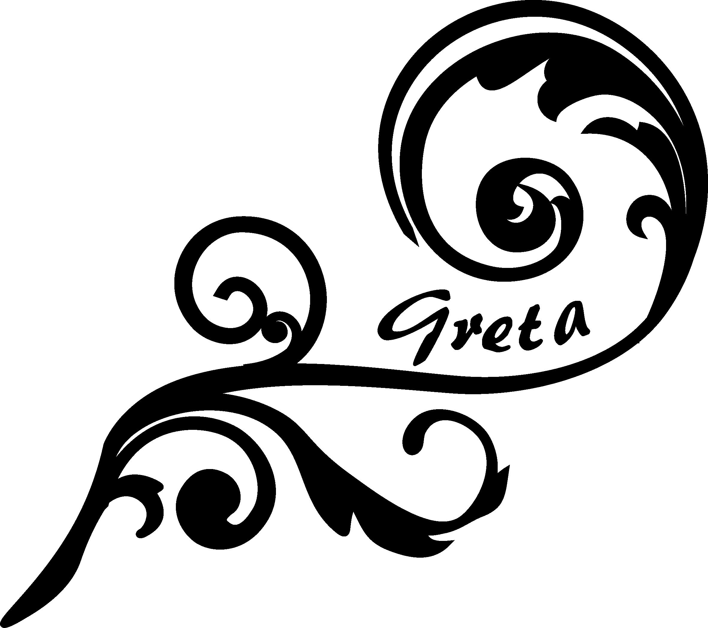 TENSTICKERS. カスタマイズ可能なバンドの岩壁ステッカー. ロックンロール音楽のファンや、バンドの名前でステッカーをカスタマイズしたい人のために、tenstickersはこのロックステッカーを提供します。