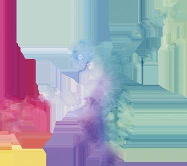 TENSTICKERS. カラフルな小さな王子とバラのステッカー. 子供の寝室の壁のステッカー - 色で破裂している小さなプリンスウォールデカール。あなたの子供は彼らの好きな本のこのデザインを愛するでしょう!