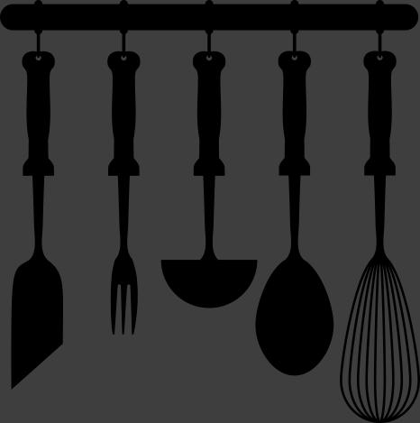 Beautiful Stencil Da Cucina Gallery - Ameripest.us - ameripest.us