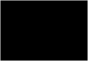 TenStickers. Sticker ordinateur le Petit Prince. Vous êtes un passionné du Petit Prince? Décorez votre ordinateur de votre personnage avec ce sticker original. Votre Pc ne passera pas inaperçu.