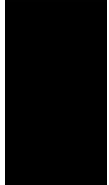 """TenStickers. Autocolante poema destino Pessoa. Vinil Fernando Pessoa """"Segue o teu destino.."""". Renova o teu espaço com este vinil autocolante de Fernando Pessoa por um preço incrível."""