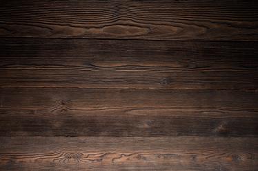 TENSTICKERS. ダークウッドの家具デカール. 家具の表面を飾るための粘着性のあるダークウッドテクスチャの家具用ステッカー。自己接着性があり、塗布が簡単です。どのサイズでもご利用いただけます。