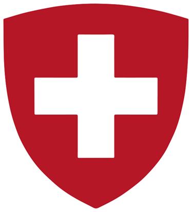 TenStickers. Autoaufkleber Schweizer Flagge in Wappenform. Der schöne Autoaufkleber zeigt die Schweizer Flagge in Wappenform. Zeigen Sie mit diesem wappenförmigen Auto Sticker Ihre Liebe zur Schweiz auch im Straßenverkehr.