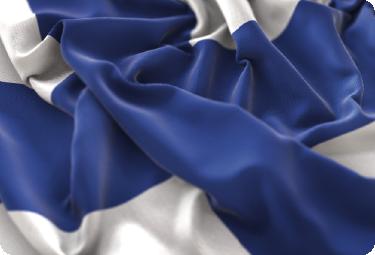 Tenstickers. Suomen lippu Läppäritarra. Upea suomen lippu läppäritarra! Tyylikkään läppäritarran avulla läppärisi erottuu muiden joukosta. Tarran avulla pidät läppärisi puhtaana.
