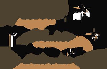 TenVinilo. Vinilos de texto Bécquer. Vinilos pared con un extracto de uno de los poemas más famosos de la historia con un diseño elegante y exclusivo.
