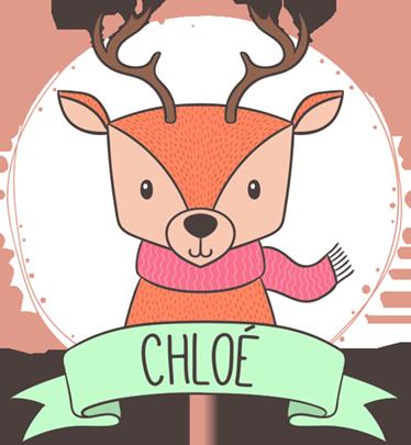 TENSTICKERS. カスタマイズ可能なトナカイクリスマスウォールステッカー. 子供部屋の装飾をお探しですか?クリスマスが来るなら、トナカイとあなたの子供の名前が書かれたこのクリスマスステッカーを手に入れましょう。