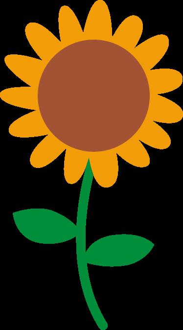 TenStickers. Solsikke ur wallsticker. Solsikke ur wallsticker. Dekorativt mekanisk ur wallsticker. Sød sommer sticker der med garanti vil bringe sommer, sol og søndag til hjemmet.