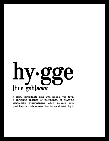 TENSTICKERS. Hygge定義ホームテキスト壁デカール. 興味のあるスペースを装飾するhygge定義ホームテキストウォールステッカー。そのサイズは必要な任意の寸法にカスタマイズ可能です。