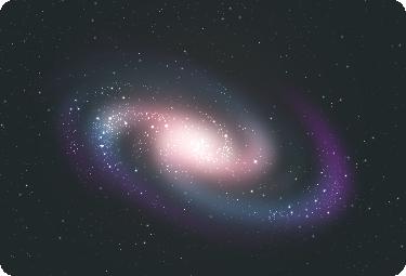 TenStickers. Galaxis textúra laptop bőr. Galaxis textúra tudományos laptop matrica a készülék felületének díszítésére. öntapadó, könnyen felvihető és bármilyen méretben elérhető.