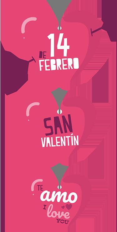 TENSTICKERS. バレンタインデーのハートのステッカー. あなたの壁に合うようにカスタマイズできる私たちのバレンタインデーのハートをテーマにしたウォールステッカーをチェックしてください。除去しても製品の残留物は残りません。