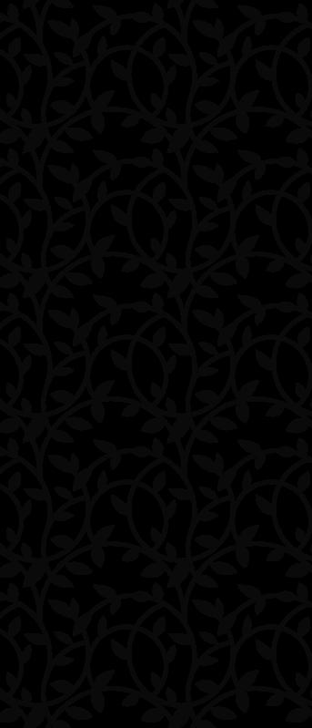 TenStickers. Raamsticker ornament. Deze raamsticker met florale ornamenten is een geweldig decoratie idee voor de keuken of de badkamer en biedt de nodige privacy. Dagelijkse kortingen.