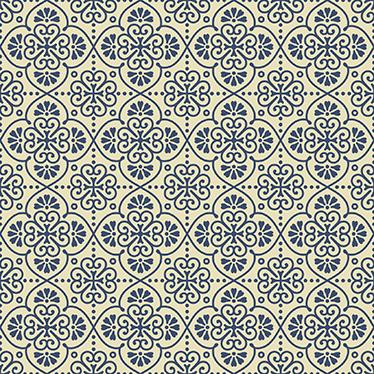 Azulejos azulejos hidraulico decorativo griotmag for Vinilo azulejo hidraulico