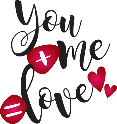 TenStickers. Love tipográfiai üzenetek love wall matrica. Dekoratív szerelmes szöveges matrica az otthon stílusának díszítéséhez. A termék különböző méretválasztékban kapható, és az alkalmazása egyszerű.